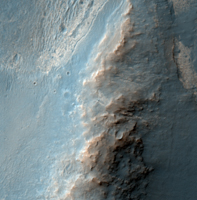 Click here for larger version of PIA17941