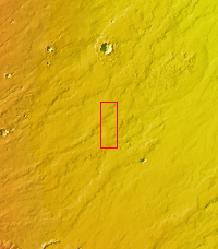 Context image for PIA17960