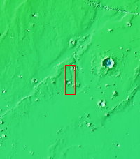 Context image for PIA17962