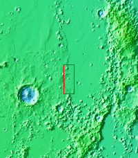 Context image for PIA17963