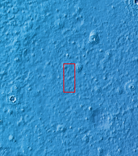 Context image for PIA17964