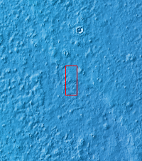 Context image for PIA17965