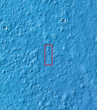 Context image for PIA17966