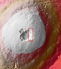 Context image for PIA17968