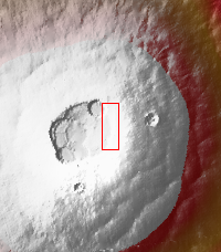Context image for PIA17969