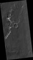 Click here for larger version of PIA17980