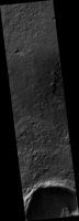 Click here for larger version of PIA17984