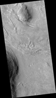Click here for larger version of PIA17985
