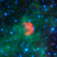 Click here for larger version of PIA18009