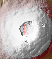 Context image for PIA18021