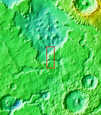 Context image for PIA18022