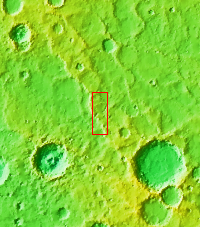 Context image for PIA18023