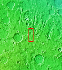 Context image for PIA18024