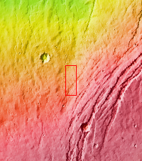 Context image for PIA18025