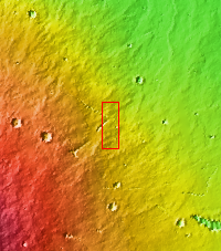 Context image for PIA18026