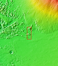 Context image for PIA18027