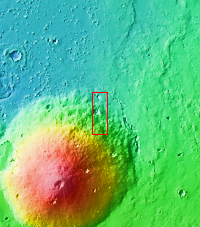 Context image for PIA18028