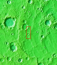 Context image for PIA18064