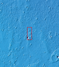 Context image for PIA18065