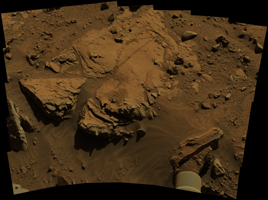 Click here for larger version of PIA18087