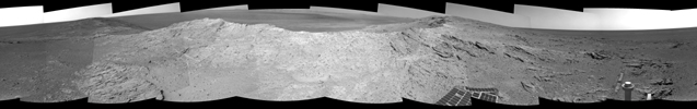 Click here for larger version of PIA18096