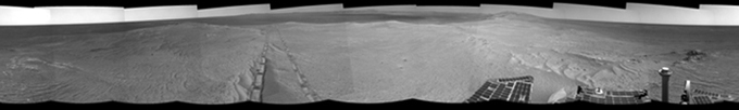Click here for larger version of PIA18099