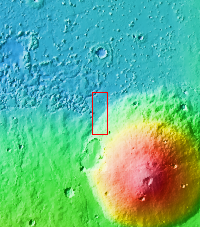 Context image for PIA18101