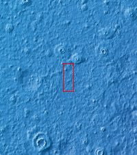 Context image for PIA18102