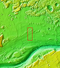 Context image for PIA18103