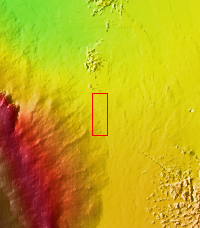 Context image for PIA18104