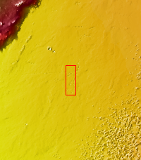 Context image for PIA18105