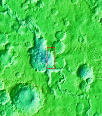 Context image for PIA18106