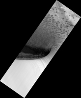 Click here for larger version of PIA18109