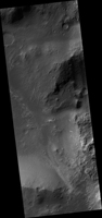 Click here for larger version of PIA18112