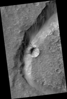 Click here for larger version of PIA18116