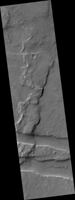 Click here for larger version of PIA18120