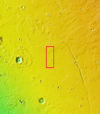 Context image for PIA18125