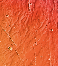 Context image for PIA18126