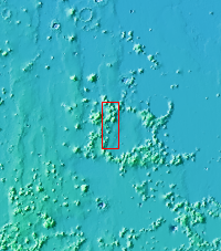 Context image for PIA18127