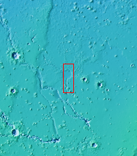 Context image for PIA18128