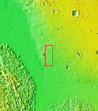 Context image for PIA18129