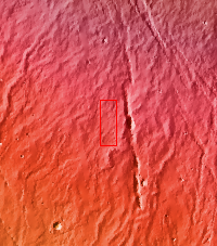 Context image for PIA18130