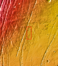 Context image for PIA18131