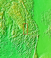Context image for PIA18132