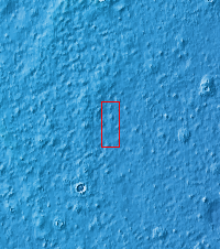 Context image for PIA18134