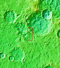 Context image for PIA18135