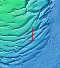 Context image for PIA18190