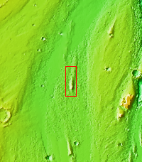 Context image for PIA18191