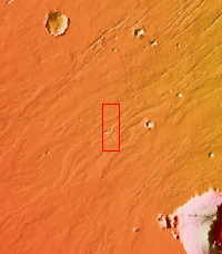 Context image for PIA18192