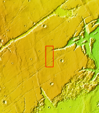 Context image for PIA18193